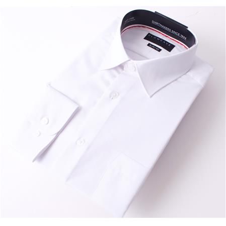 Gloweave THE ESSENTIAL TWILL 1779L colour: WHITE