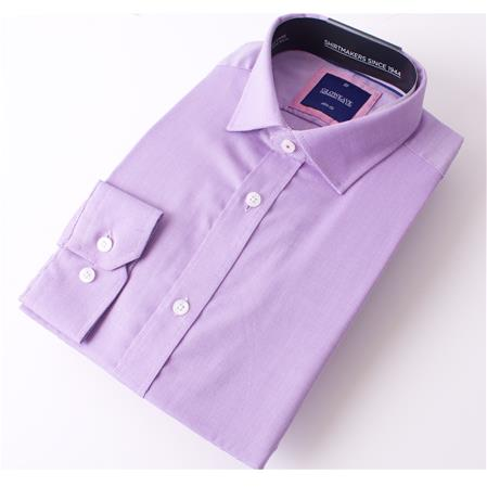 Gloweave THE ESSENTIAL ROYAL OXFORD 1701L colour: Mauve