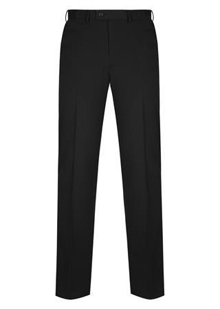 Gloweave 1722MT MENS WASHABLE PANT - BLACK 1722MT colour: BLACK