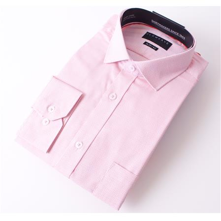 Gloweave THE ESSENTIAL DASH DOBBY 1802L colour: PINK