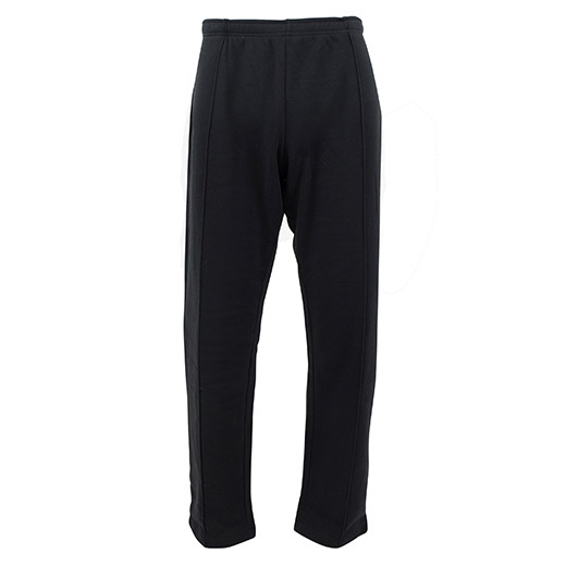 Gloweave Track Pant 5200FL colour: BLACK