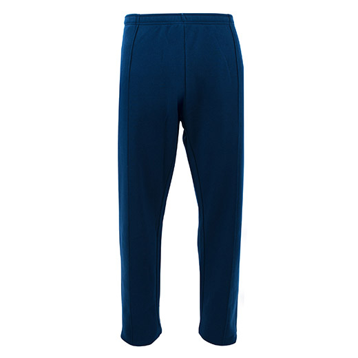 Enlarge  Gloweave Mens Track Pant 5200FL NAVY